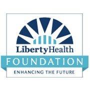 LibertyHealth Foundation