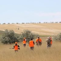 Pheasants Forever - Yellowstone Valley Chapter #434