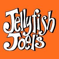 Jellyfish Joel's 2.0