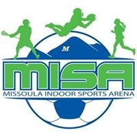 Missoula Indoor Sports Arena