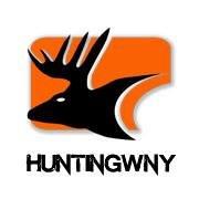 HuntingWNY