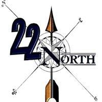 Twenty-two North