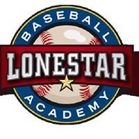 Lonestar Baseball Academy