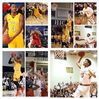 Wesleyan Christian Academy Varsity Basketball