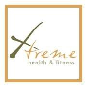 Xtreme Health & Fitness