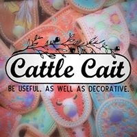 Cattle Cait