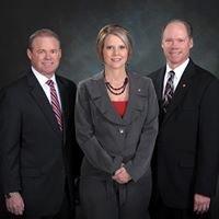 Piedmont Regional Team - Thrivent Financial