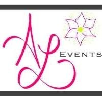 AmandaLynn Events