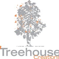 Treehouse Creations