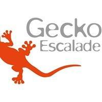Gecko Escalade