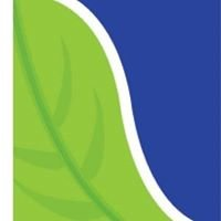 ECSU Office of Sustainability