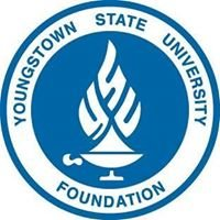 Youngstown State University Foundation