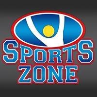 SportsZone NJ