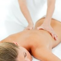 Zen Muscular Therapy & Wellness Center
