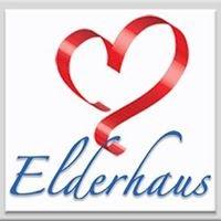 Elderhaus