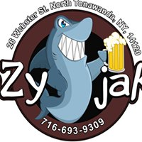 Crazy Jake's