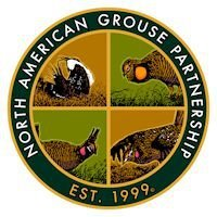 North American Grouse Partnership