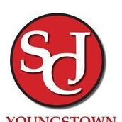 Society for Collegiate Journalists at YSU