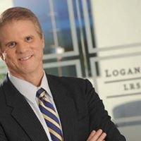 Logan, Yumkas, Vidmar & Sweeney, LLC