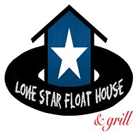 The Lone Star Float House