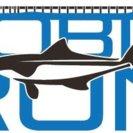 Cobia Run 5K &10K