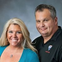 The Fox Team (Rich and Denise), ReMax