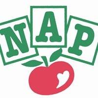 Northampton Area Pediatrics