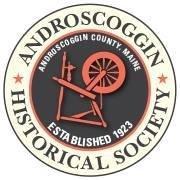 Androscoggin Historical Society