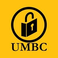 UMBC Center for Cybersecurity
