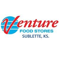 Venture Foods - Sublette,Ks