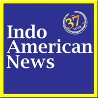 Indo-American News
