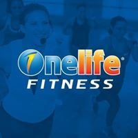 Onelife Fitness - South Frederick