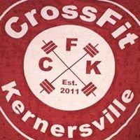 CrossFit Kernersville