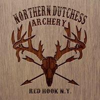 Northern Dutchess Archery LLC.