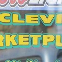 Circleville Market Place