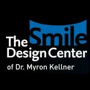 The Smile Design Center