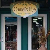 The Camel's Eye