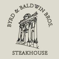 Byrd & Baldwin Bros Steakhouse