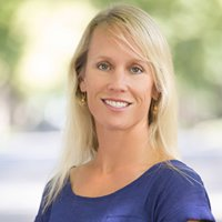 Doctor Jen MT-natural family health with a specialty in hormonal imbalance.