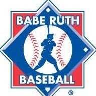 Twin Cities Babe Ruth