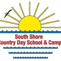 South Shore Country Day School & Camp
