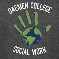 Daemen College - Social Work