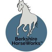 Berkshire HorseWorks,Inc.