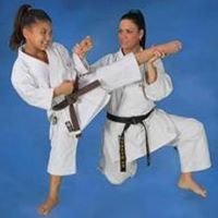 CHAMPION KARATE AND FITNESS
