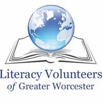 Literacy Volunteers of Greater Worcester