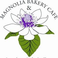 Magnolia Bakery Cafe' and Garden Gift Gallery
