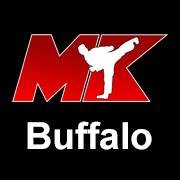 Master Khechen's Martial Arts Academy - Buffalo