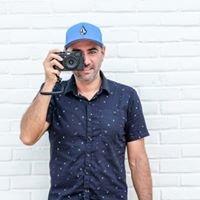 Alessandro Cesarano Photography