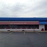 Keil Pharmacy Inc.