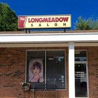 The Longmeadow Salon